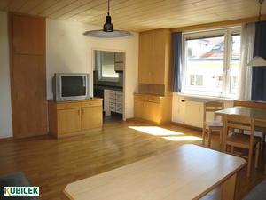 STUDENTENWOHNHEIM - freie Zimmer ab € 299