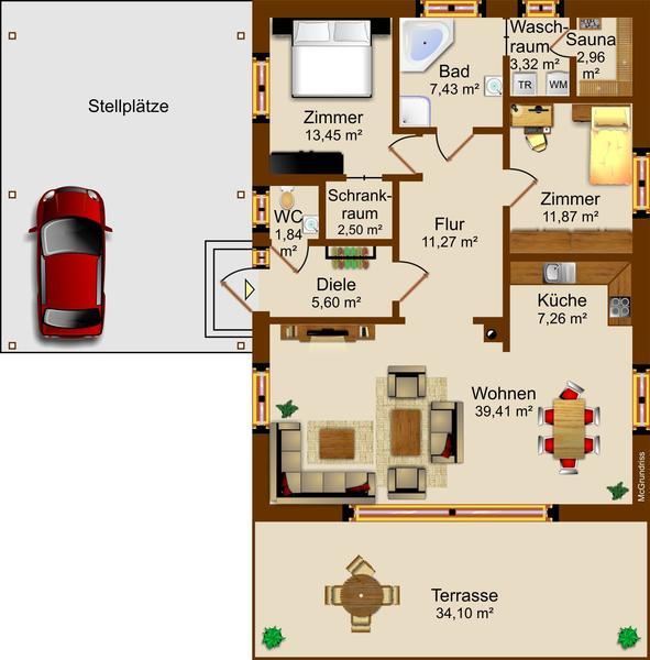 INNENANSICHTEN - kor_Plan_MCG_22028_132012_214806_Haus_NK_EG_1900_2300_jpg