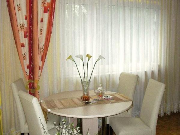 Tip für Anleger! 2-Zimmer-Wohnung in Itzling