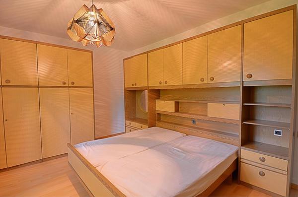 INNENANSICHTEN - Schlafzimmer_Willendorf3