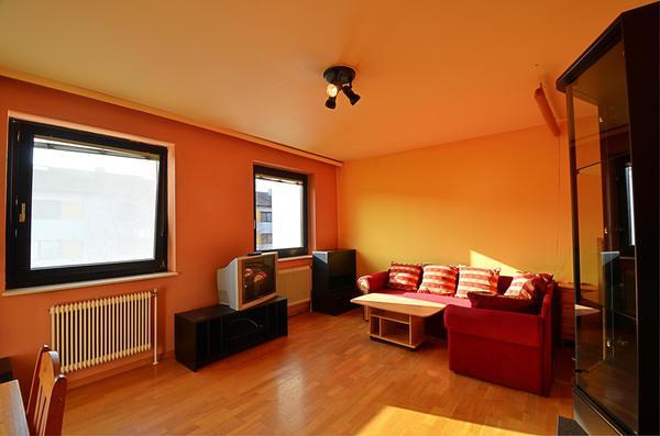 TITELBILD - Wohnbereich_Natschbach