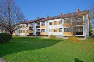 RESERVIERT!  Singelwohnung Nähe Neunkirchen