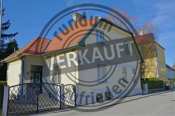 TITELBILD - Einfamilienhaus_in_Neunkirchen