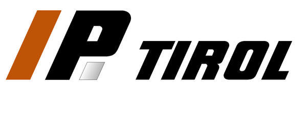 ANBIETERLOGO - Logo_IP_Tirol