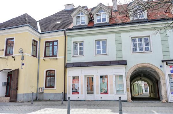 INNENANSICHTEN - Ansicht_Holzplatz1