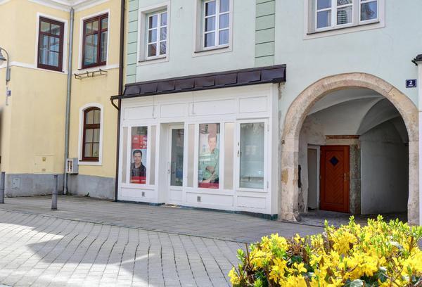 INNENANSICHTEN - Ansicht_Holzplatz