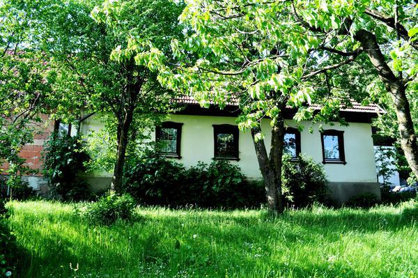 AUSSENANSICHTEN - Expose_2_DSC_0135
