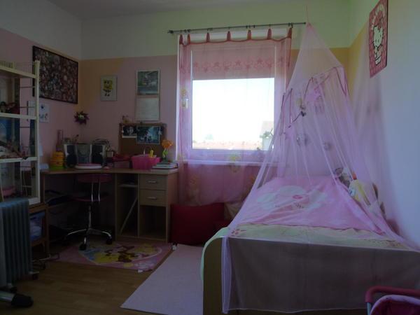 INNENANSICHTEN - Kinderzimmer