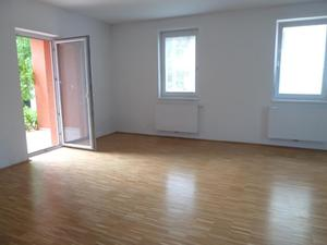***Graz-Ries Nähe LKH: Sonnige Hausetage mit Terrasse und Garten!***