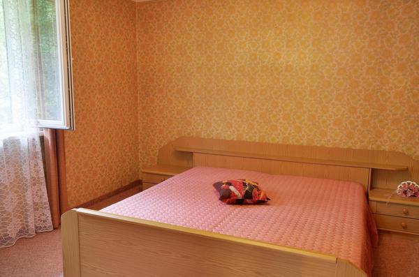 INNENANSICHTEN - EG_Schlafzimmer1