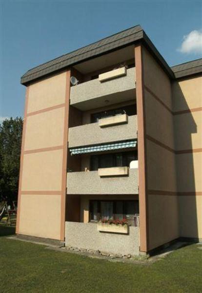 AUSSENANSICHTEN - Wohnhaus.JPG