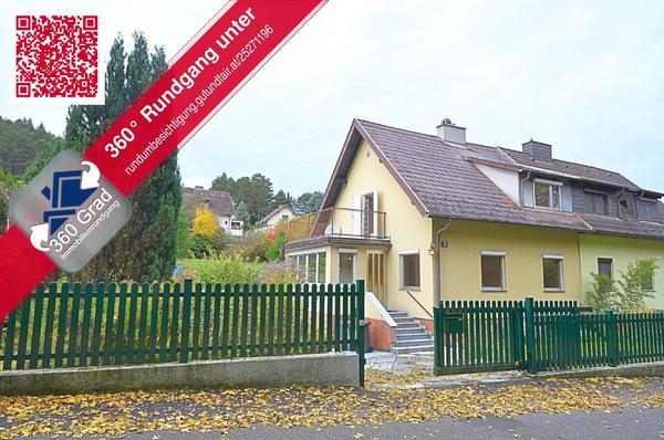 TITELBILD - Strassenansicht1__2_