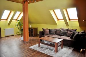 VERMIETET! Wohnung in Neunkirchen - Zentrumsnähe zu vermieten!