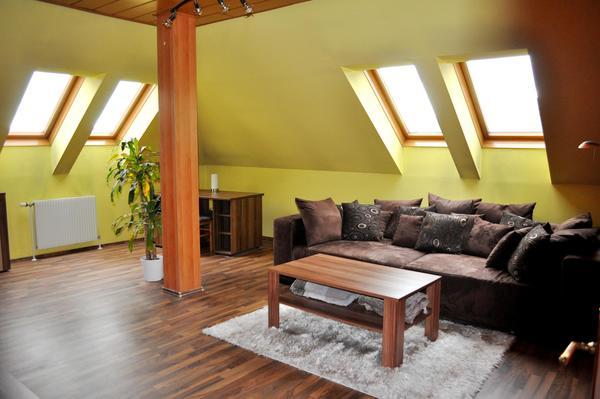 TITELBILD - Wohnzimmer_1