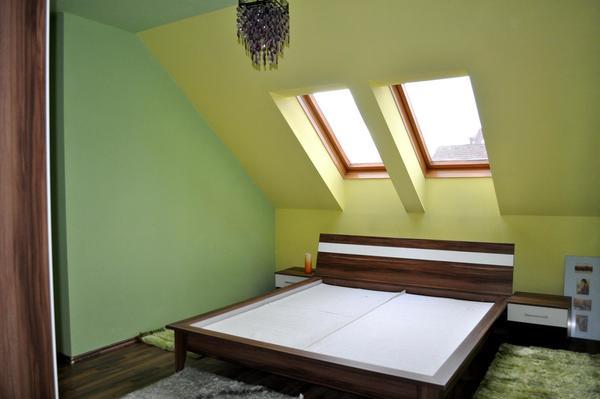INNENANSICHTEN - Schlafzimmer_1