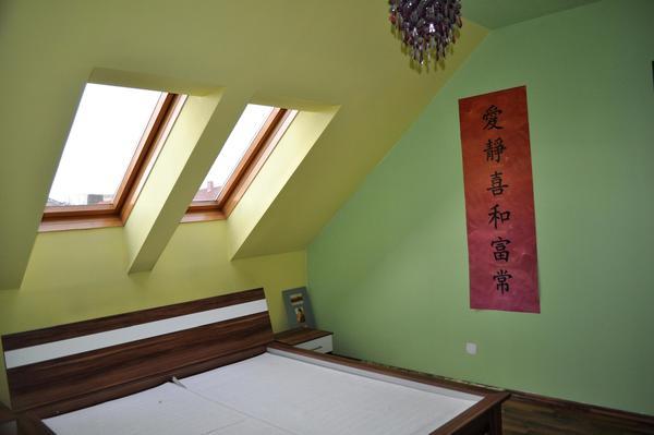 INNENANSICHTEN - Schlafzimmer_3