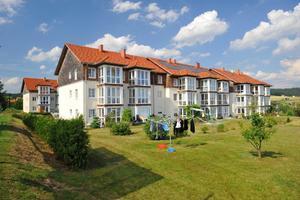 Immobilie von Lebensräume in 4210 Unterweitersdorf, Untere Dorfstraße 27b #8