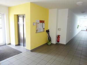 Immobilie von Lebensräume in 4172 Sankt Johann am Wimberg, Wimbergstraße 3 #8