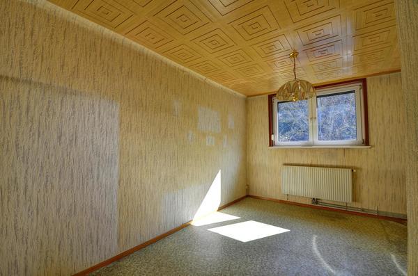 INNENANSICHTEN - Kinderzimmer_Haus_Woellersdorf