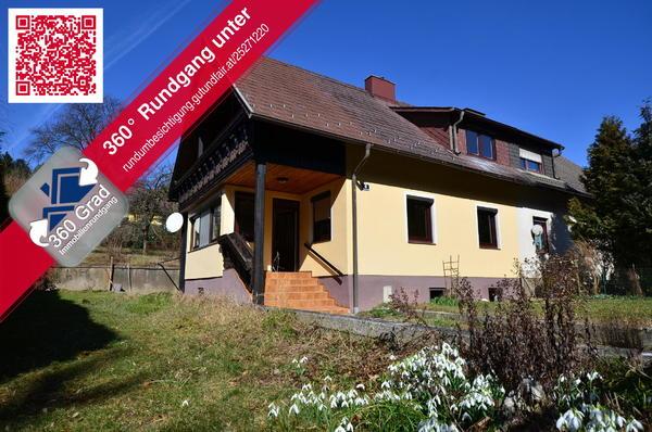 TITELBILD - HausWoellersdorfGut_FairImmobilien