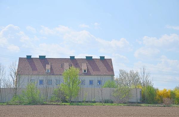 TITELBILD - Ansicht Neunkirchen
