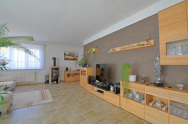 INNENANSICHTEN - Wohnzimmer_Oberdanegg