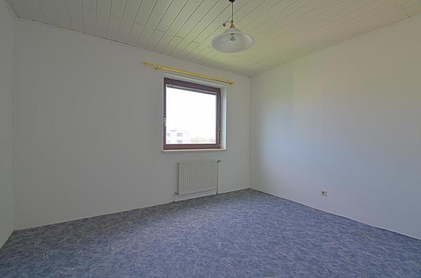 INNENANSICHTEN - Zimmer 1