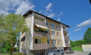 RESERVIERT! Wohnung für Anleger