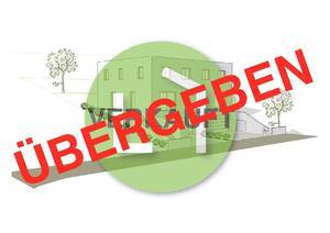 Altenberg zum Quadrat