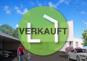 Top 3: Wohnen Am Ledererberg in Dörnbach - VERKAUFT