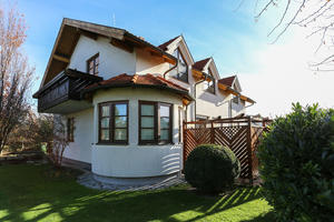 We have found your dream home near Vienna