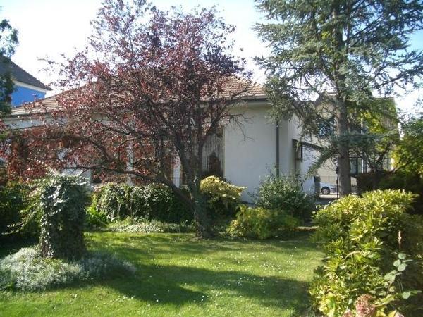 TITELBILD - 197 Haus mit Gartenblick.jpg