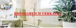 4 Zimmer Wohnung Zentrumsnahe / WG geeignet ! ca. 108 qm