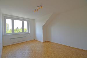 Kleine Wohnung in Wr.Neustadt