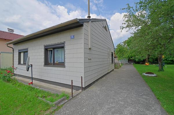 TITELBILD - Aussenansicht2