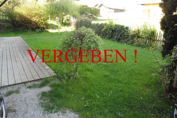 TITELBILD - Garten1