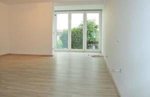 Verkauft!  Zweitwohnsitz Wohnung in Attersee
