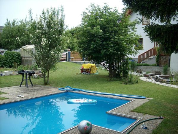 AUSSENANSICHTEN - Schleinz Garten mit Pool.JPG