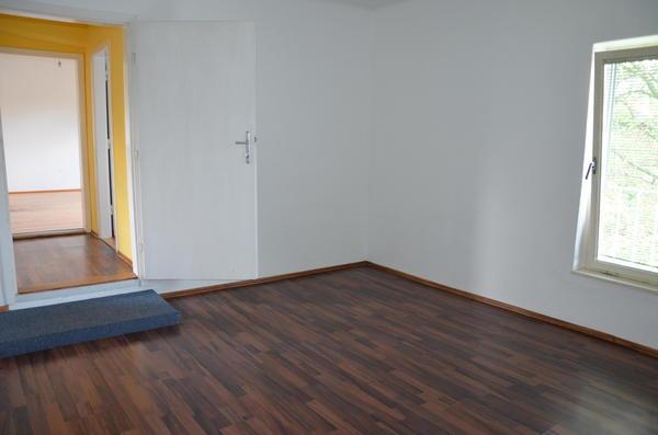 INNENANSICHTEN - Zimmer 2