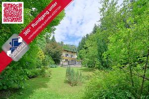 Frischluftgarantie ! Einfamilienhaus in Breitenstein  zu verkaufen