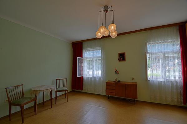 INNENANSICHTEN - Wohnzimmer_L