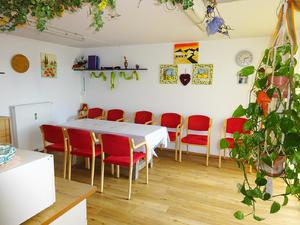 Immobilie von Lebensräume in 4172 Sankt Johann am Wimberg, Wimbergstraße 3 #10