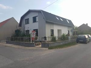 NEUER PREIS für Zweifamilienhaus in Strasshof - TOP Lage!