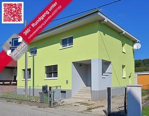 RESERVIERT! Ternitz - Einfamilienhaus