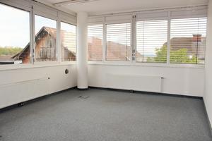 Elegantes Büro in Wals Himmelreich