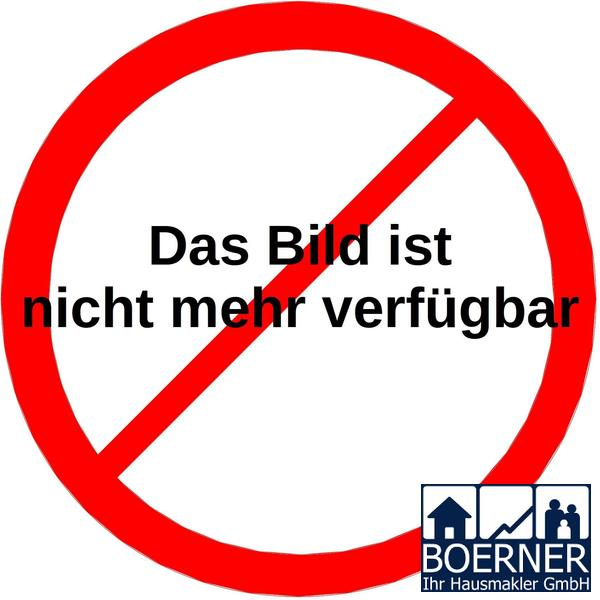 +++ TOP Wohnung - TOP Lage +++
