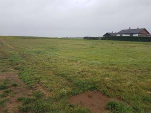 Grundstück mit ca. 2.256 m² Grundfläche!