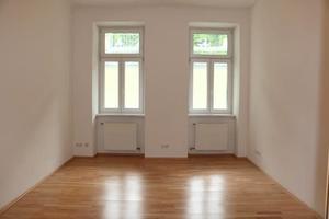 Schöne 3 Zimmerwohnung 1.Liftstock - bis 2021 vermietet