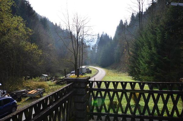 AUSSENANSICHTEN - Krieglach__Haus_1_Terrasse