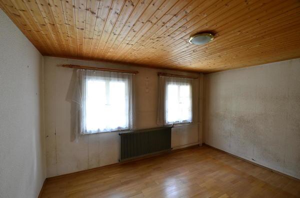 INNENANSICHTEN - Krieglach__Haus_1_Zimmer_1